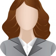 icon of business women