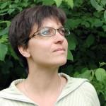 Simone Chorowski von Kleist