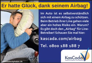 gesicherte_auszahlung_airbag_druckfertig